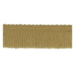 Fleco lana