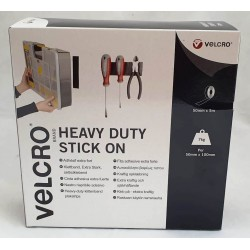 Velcro heavy duty