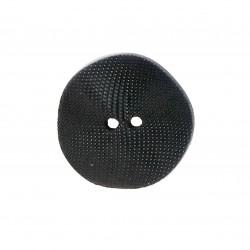 Botón nylon