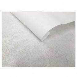 Entretela papel termoadhesiva