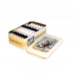 Caja Vintage Gütermann 250...
