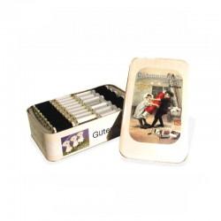 Caja Vintage Gütermann...
